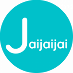 Profile picture of Jaijaijai Tech